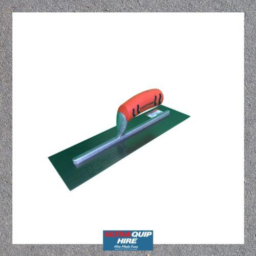 ULtraquip Blenheim Concrete equipment trowels trowl float hire rent hirepool kennards