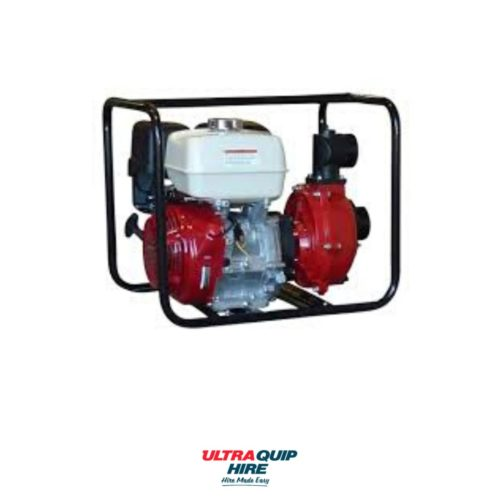 Kennards Hirepool Pumps