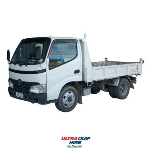 Kennards Porter Hire Hirepool TruckHire Rent Borrow Ace